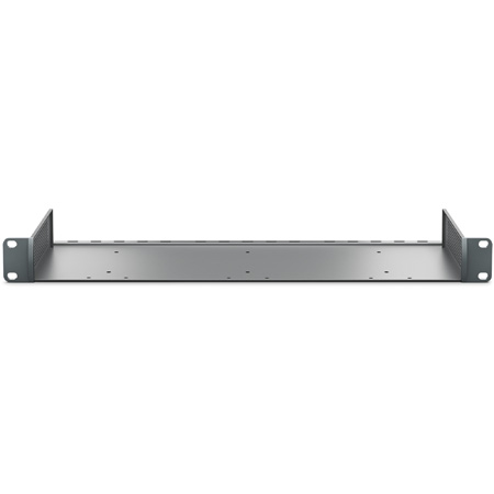 Blackmagic BMD-CONVNTRM/YA/RSH Teranex Mini - Rack Shelf
