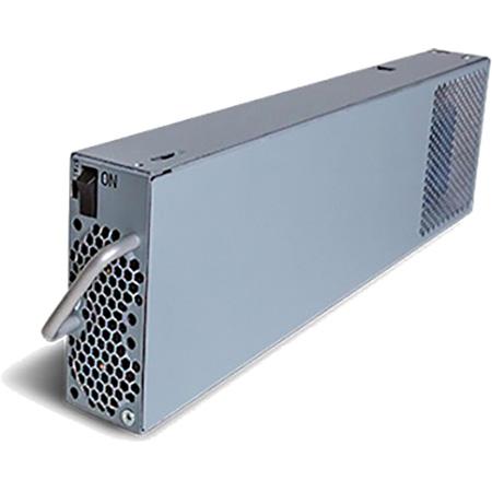 Blackmagic Design PS-OGX openGear Redundant Power Supply