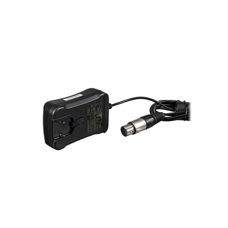 Blackmagic Design BMD-PSUPPLY/XLR12V30 Studio Camera 12V 30W Power Supply