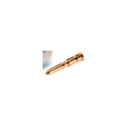 Canare Crimp Pins for BCP-C71A