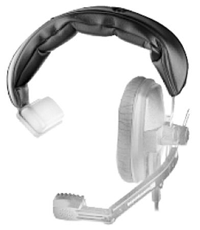 945576 Plush Ear Cushion for DT-100/120/108/109 (Pair)