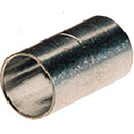 Canare BN7021A - Crimp Sleeve for BCP-C71A