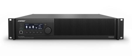 Bose 361814-1110 PowerMatch PM4500 Amplifier