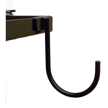 Magliner 3IN Cable Hanger 3-Hook Set
