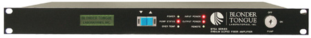 Blonder Tongue BTEA-CO-B23-416-SA Erbium Doped Fiber Amplifier (EDFA)