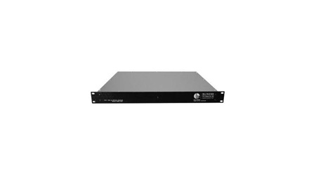 Blonder Tongue FOC-116U-FA 1x16 Optical Coupler - 19 Inch Rackmount