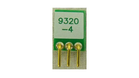 Blonder Tongue VMI-AT-14 Fiber Attenuator 14 DB