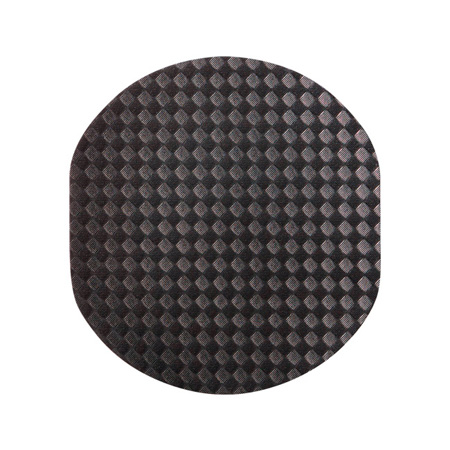 Beyerdynamic Replacement Covers for Custom One