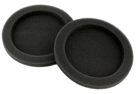 Beyerdynamic EDT 440 F Replacement Ear Cushions (pair)