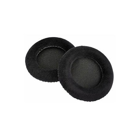 Beyerdynamic EDT 50p Replacement Ear Cushions (pair) for T50p and DT 1350