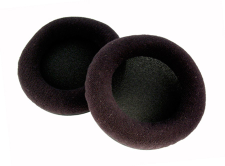 Beyerdynamic EDT 660 V Replacement Ear Cushions (pair) for DT 660
