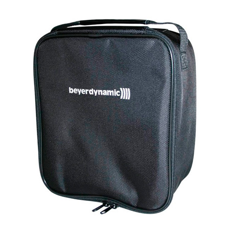 Beyerdynamic DT Headphone Carrying Bag for Aviation DT Premium and Tesla models