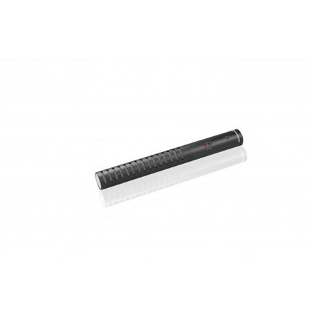 Beyerdynamic MCE 85 BA Electret Condenser Shotgun Microphone Kit