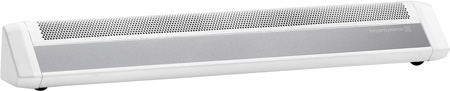 Beyerdynamic MPR-210-W Revoluto Line-Array Desktop Microphone - White