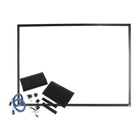 Califone WB80 Interactive Whiteboard