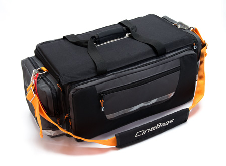 Cinebags CB01 Production Bag