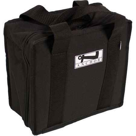 Anchor CC-100 Carrying Bag for AN-1000