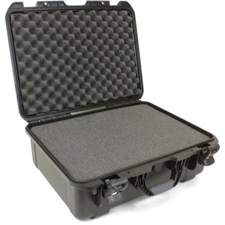 Williams Sound CCS 042 Heavy Duty Carry Case