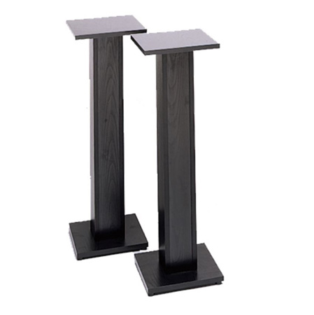 Chief ERSS-42 42 Inch Economy Speaker Stands