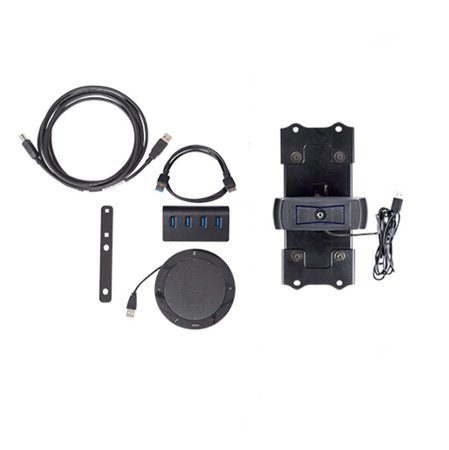 Chief FCA820V Fusion Center ViewShare Kit