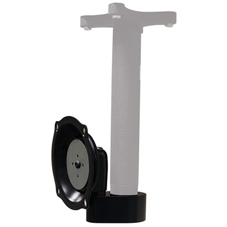 Chief JHS210B Medium Flat Panel Ceiling Mount