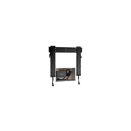 Chief KITMTTU522 Thinstall Tilt Mounting Kit (26-47 Inch Displays)