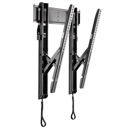Chief LTTU Large THINSTALL Tilt Wall Mount