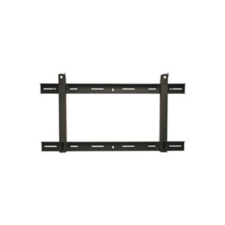 Chief PSMH2482 Heavy-Duty Custom Flat Panel Wall Mount (for LCD screens larger than 37in)