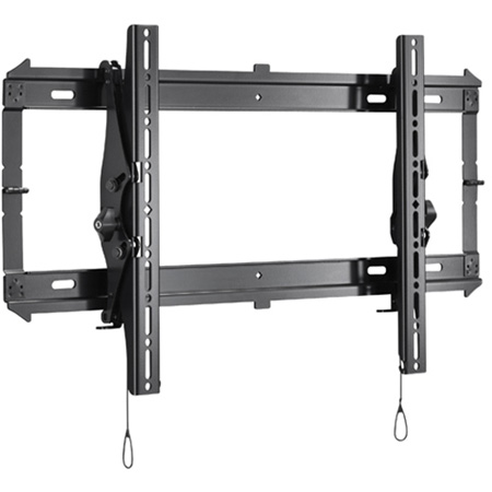 Chief RLT2 Low-Profile Tilt Mount (32-52 Inch Displays)