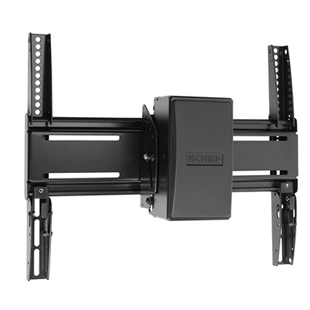 Chief RMC1 Medium FIT Single Ceiling Mount