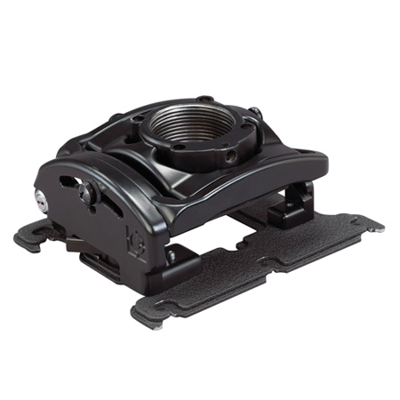 Chief RPMA201 RPA Elite Custom Projector Mount with Keyed Locking (A version)