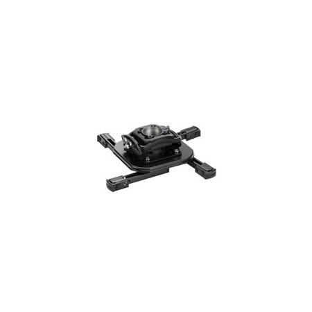Chief RSMAU Universal Mini Elite Projector Mount