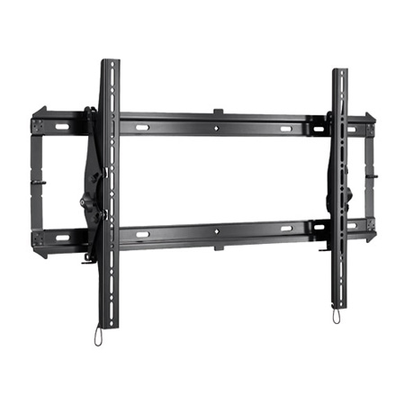 Chief RXT2 XL Universal Tilt Mount