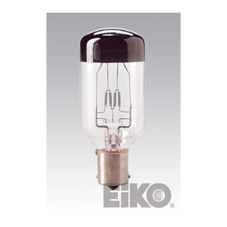 CHK 120 Volt T-8 150 Watt Lamp with BA15s Base