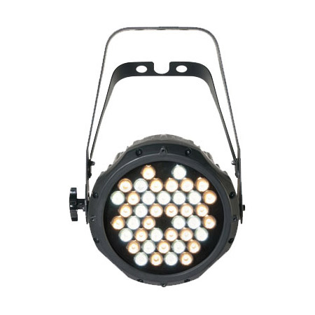 Chauvet Colorado  Tour Vw