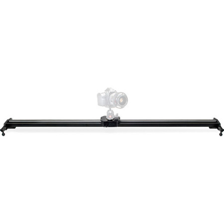 Cinevate CILTAT1020  - Atlas 10 Camera Slider - 10in