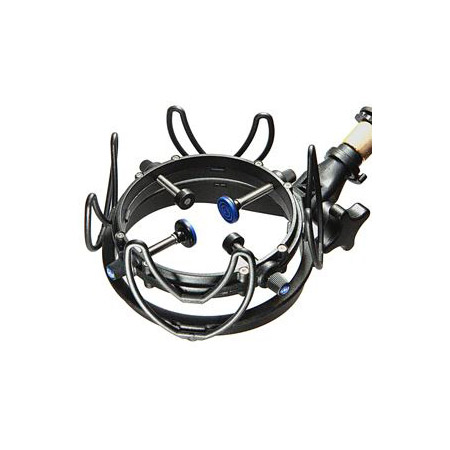 Cloud Microphones Cloud U1 Universal Shock Mount