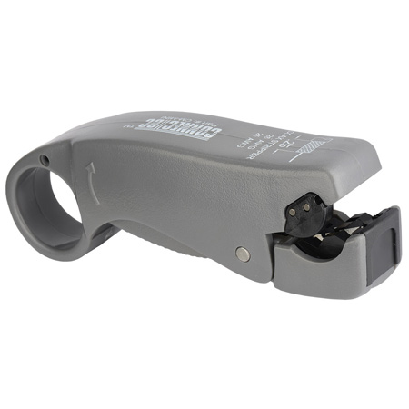 Connectec CM-MINI 26/25 AWG Strip Tool
