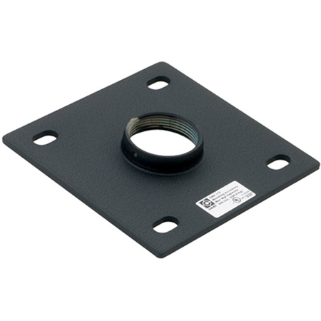 CMA-115 Flat Ceiling Plate