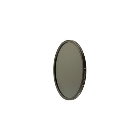 Century Precision Optics 68-013138 138MM Circular True-Pol Polarizing Filter
