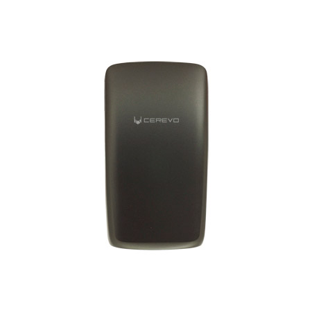 Cerevo LiveShell Portable Wireless Uploading & Streaming Device