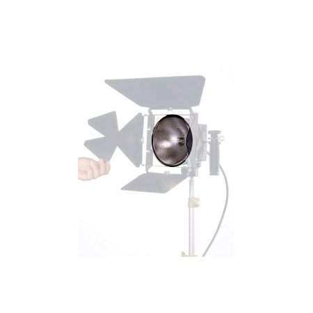 Lowel D2-15 #1 Reflector