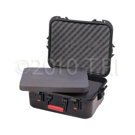 Doskocil Extra Large Equipment Case 20 x 16 x 9