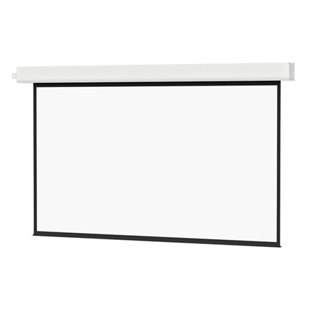 DaLite 34517LS Advantage Electrol Electric Screen - 113D 60X96NPA HCMW