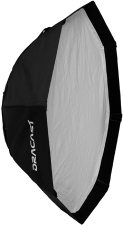 Dracast SB-FL9 Softbox for LED Fresnel Series Lights