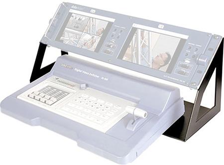 Datavideo RKM-572 Holder for TLM-702- for SE-500
