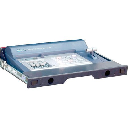 Datavideo RP-10 Mobile tray for SE-500