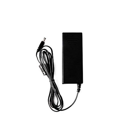 Dymo 1888635 XTL500 AC Adapter NA