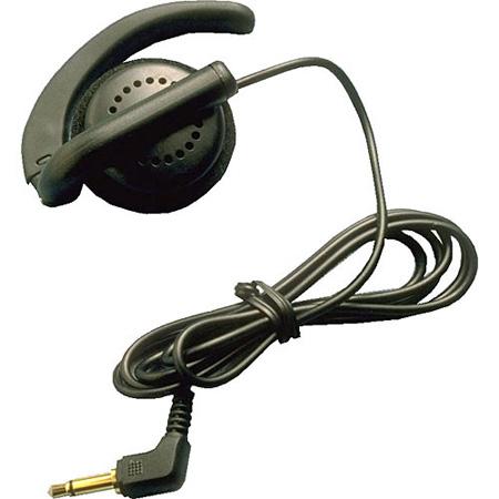 Williams Sound EAR 008 Wide Range Earphone