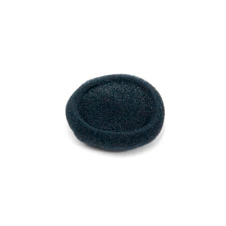 Williams Sound single EAR 010 Replacement Earpad for Pockettalker EAR 008